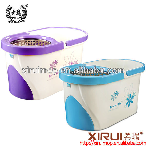 high quality new cleaning mop microfiber dish mop