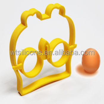 Egg Form, Egg Form Suppliers and Manufacturers at Alibaba.com