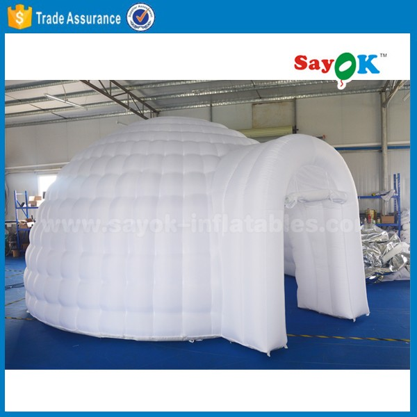 Inflatable Dome Tr&oline Tent Inflatable Dome Tr&oline Tent Suppliers and Manufacturers at Alibaba.com & Inflatable Dome Trampoline Tent Inflatable Dome Trampoline Tent ...