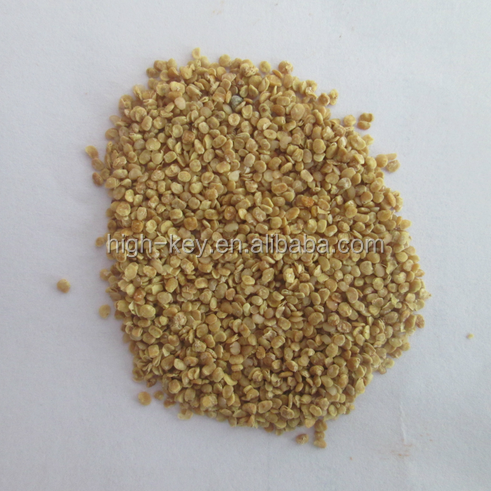 S202 Factory Supply Goji Berry Seeds For Planting Buy Goji Berry