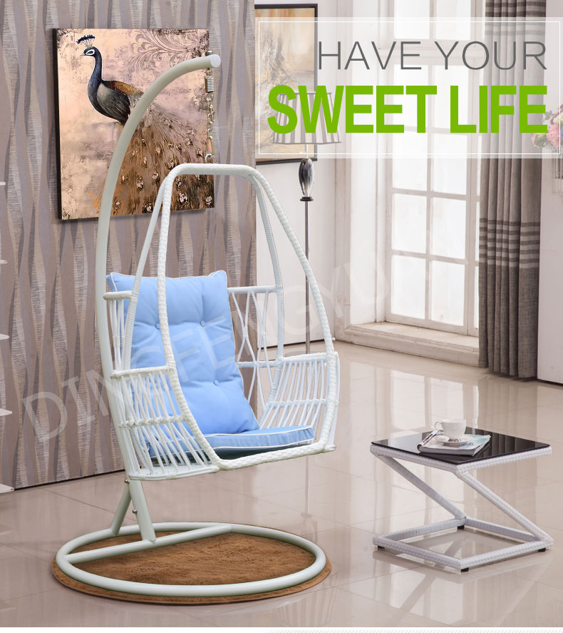 Hanging Chaise Lounge Chair Indoor Hanging Hammock Chair