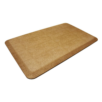 Non-Slip Comfort Kitchen Floor Mat