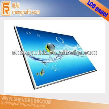 For Lenovo Thinkpad X220 Ips Lp125wh2(sl)(b1) Lp125wh2-slb1 Laptop Lcd  Screen 12 5