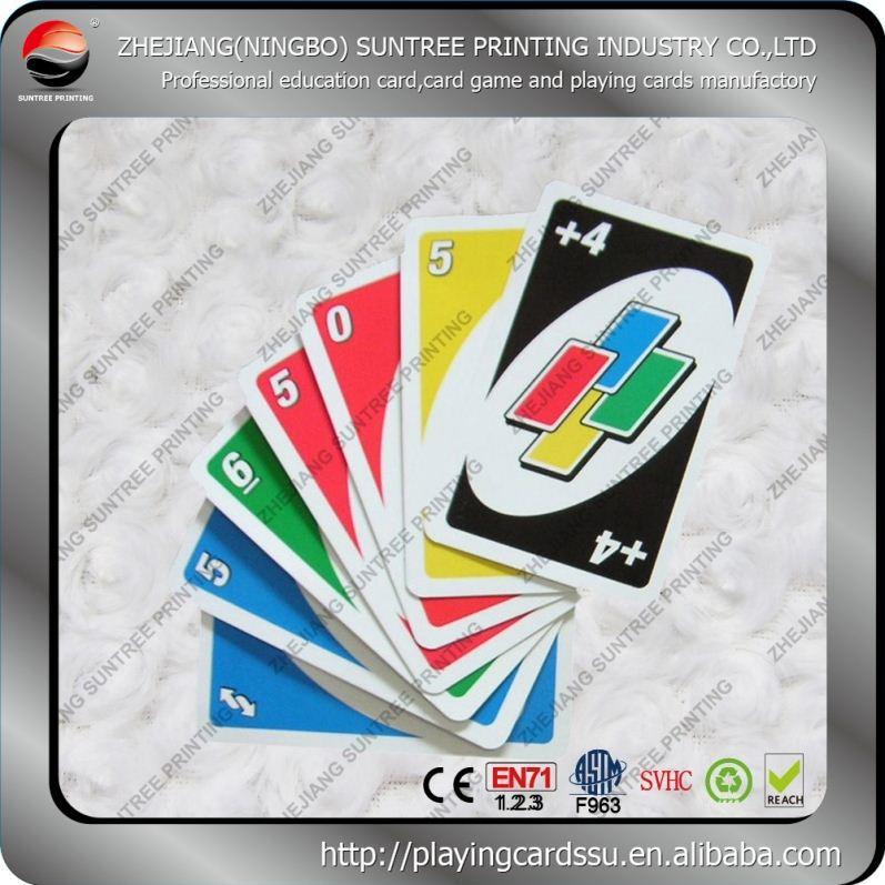 Make Custom Playing Cards Part - 26: Make Custom Playing Cards, Make Custom Playing Cards Suppliers And  Manufacturers At Alibaba.com