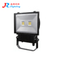 Waterproof LED flood light for outdoor lighting events waterproof light LED IP67 Drilling Solutions