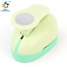 paper shape hole puncher,label paper punch