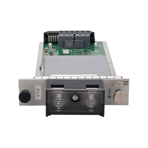 Huawei PILA One -48V DC Power Board H901PILA for MA5800