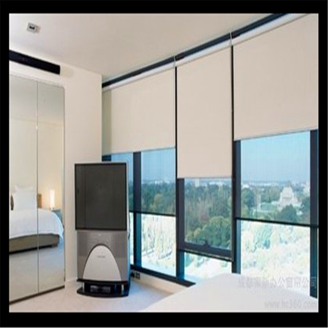 blindmotorized window shade motorized system inspiration fancy roman blindvenetian venetian electric with blinds
