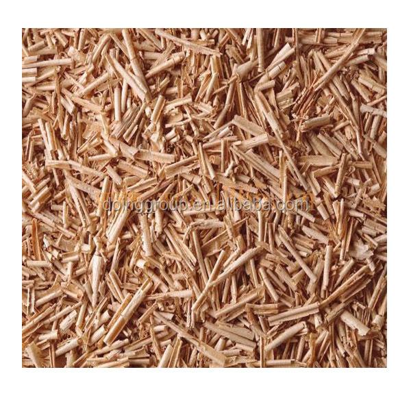 Biomass ring die wood pellet mill buy