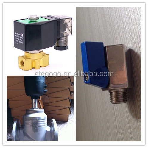 valve cover fleck valve one way degassing valve for coffee packaging
