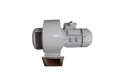 High Quality Tower Crane Price L-045 Fan Motor