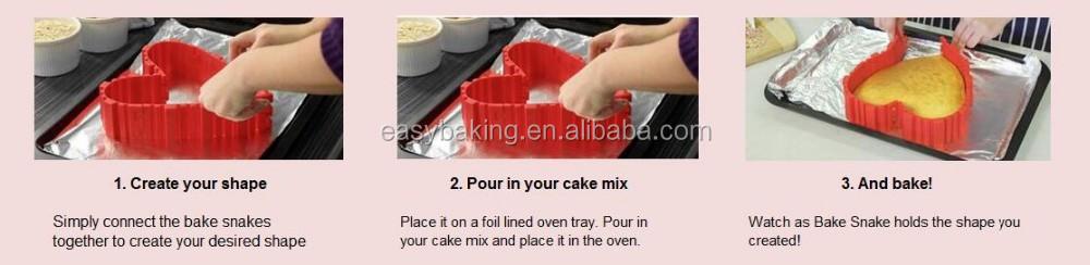 How to use bake snake.jpg