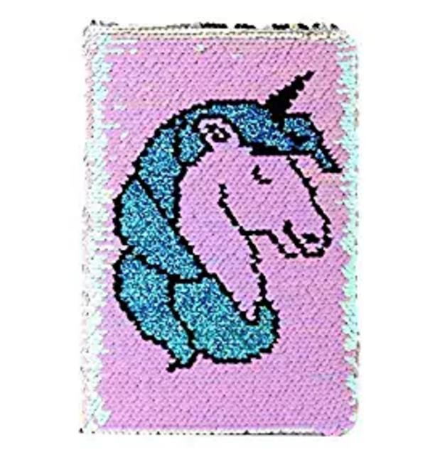 b9eda6caa1cf fish scale cover cool unicorn pattern cheap paper notebooks, View cute  cheap paper notebooks, SW Product Details from Suzhou Shunwei Import &  Export ...