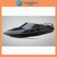 unbeliveable discount on waterstar mini jet boat