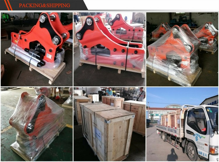 Hitachi Excavator Ex60 Hydraulic Breaker Price - Buy Hydraulic Breaker  Price,Soosan Sb10 Powerful Hydeaulic Breaker,Hydeaulic Breaker For Nimi  Machine