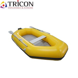 Made in China racing kayak for sale malaysia/kayak wholesale/canoes