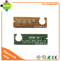 Excellent quality toner chip for samsung scx 4200 chip for samsung laser printer
