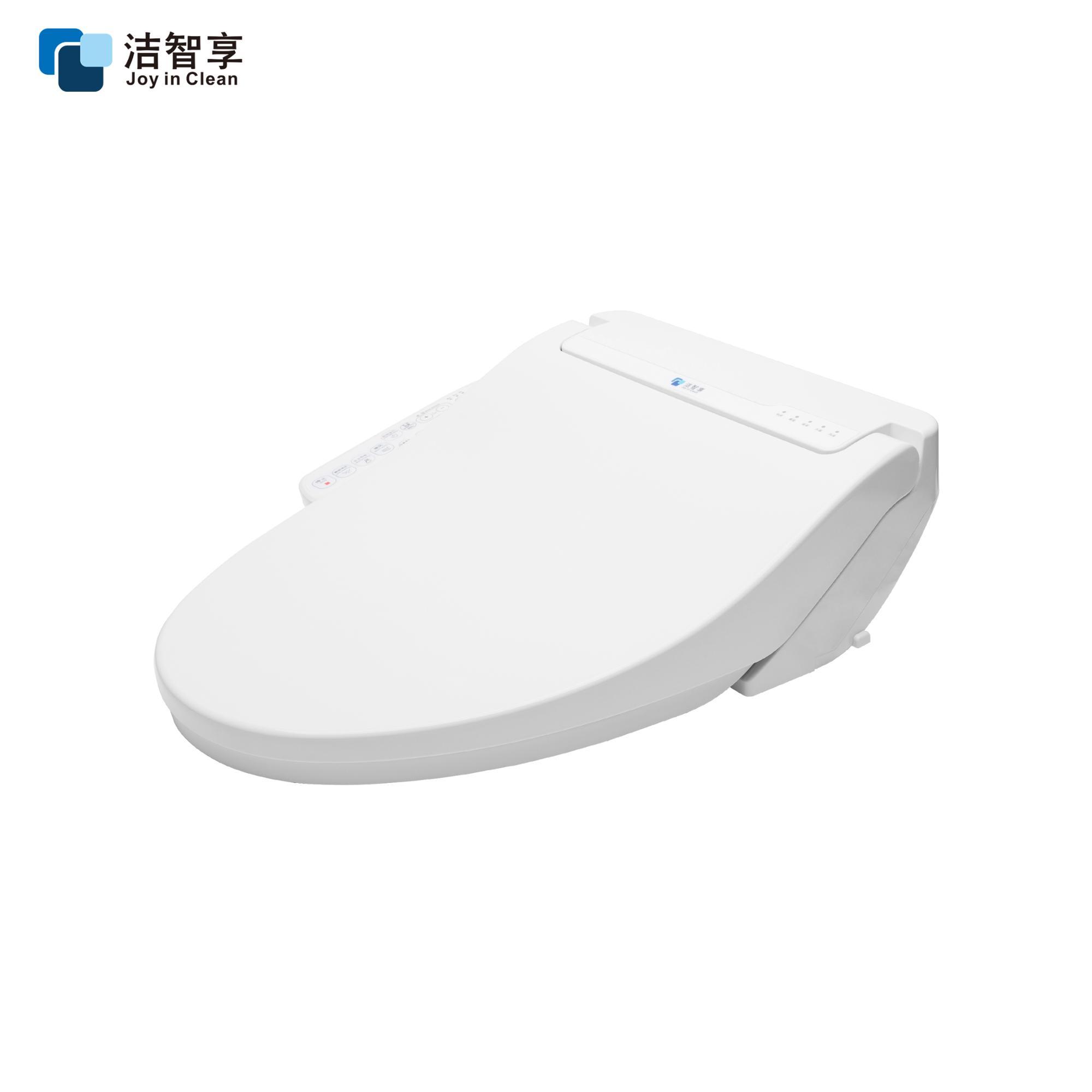 Tremendous Heated Toilet Seat Battery Operated Electronic Toilet Seat Inzonedesignstudio Interior Chair Design Inzonedesignstudiocom