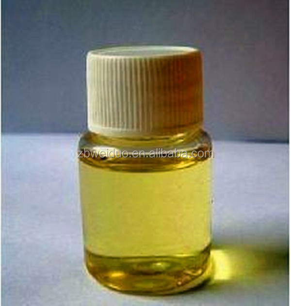 Fabric thread and yarn lubricant