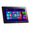 11.6 inches mini windows laptop with electromagnetic screen 8gb ram tablet pc sim card slot