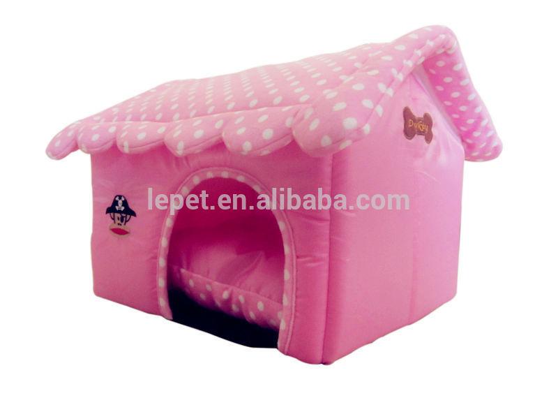 Accesorios para perros grandes cama del perro camas y accesorios de mascotas identificaci n del - Accesorios para camas ...