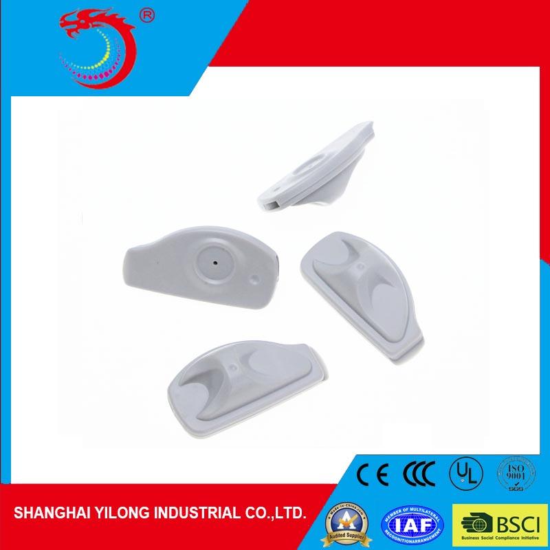 Yilong Reusable Retail Security Sensor 58khz Hard Tags For Eas Access  Control - Buy Clothing Security Tags,Magnetic Security Tag,Eas Tags Product  on