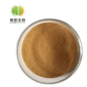 Peru red/black maca root powder extract powder