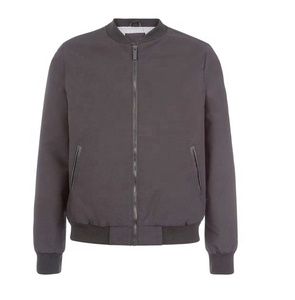 Nylon winter workwear uniforms industrial uniform
