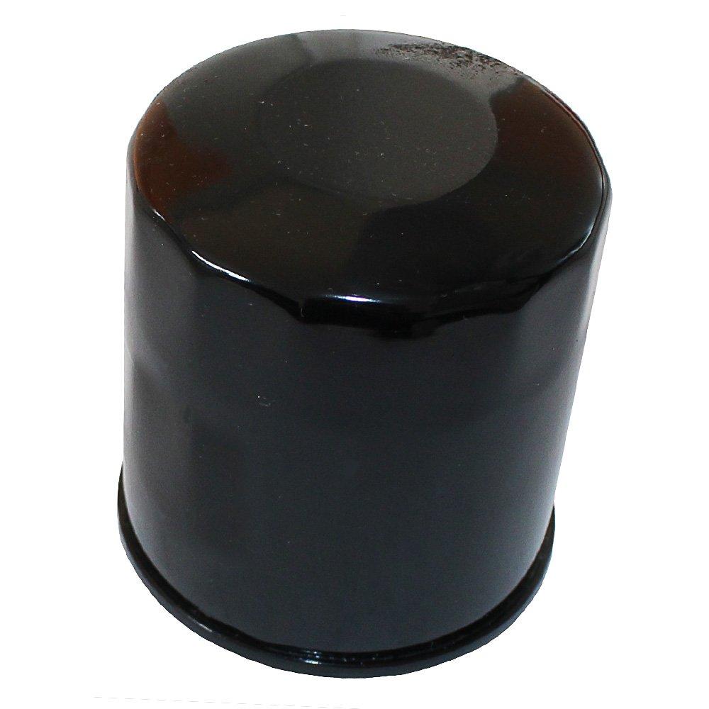 Caltric Oil Filter Fits HONDA 1300 ST1300 P A PA VTX1300 VTX-1300 S C R T 2003-2013