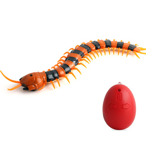 Remote Control Centipede, Remote Control Centipede Suppliers