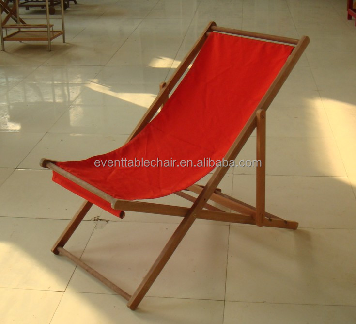 Folding Chair Replacement Seats, Folding Chair Replacement Seats Suppliers  And Manufacturers At Alibaba.com
