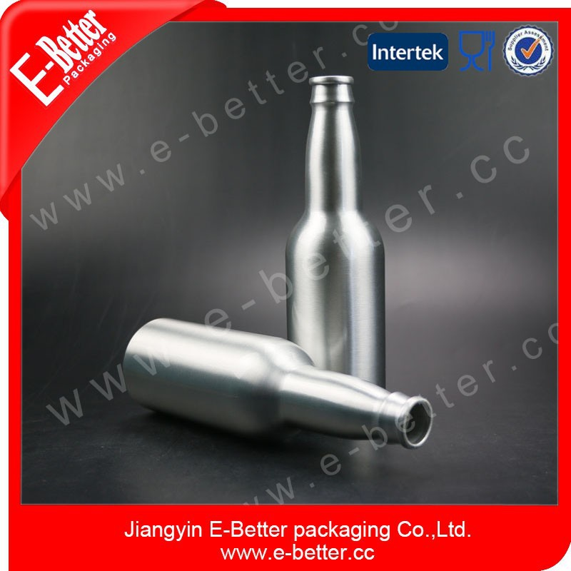 Used beer bottles for sale 330ml aluminum beer bottles for sale