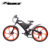 cheap 36v 250W 500w 750W bafang motor mountain electric bike/electric bicycle/mountain e bike