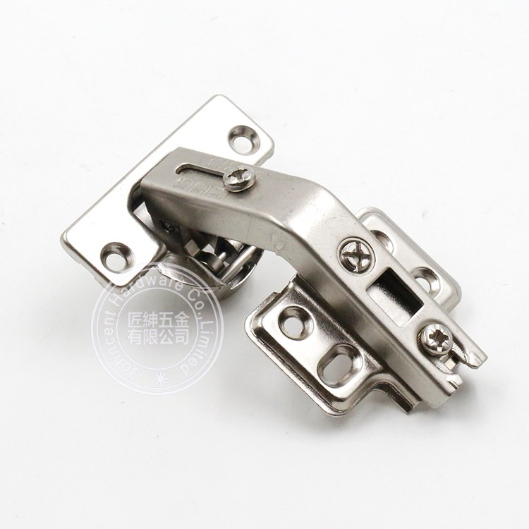 35mm 90 Degree Kitchen Cabinet Wardrobe Door Hinge Angular