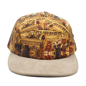 b6e17b3d8 Aztec 5 Panel Hat, Aztec 5 Panel Hat Suppliers and Manufacturers at ...