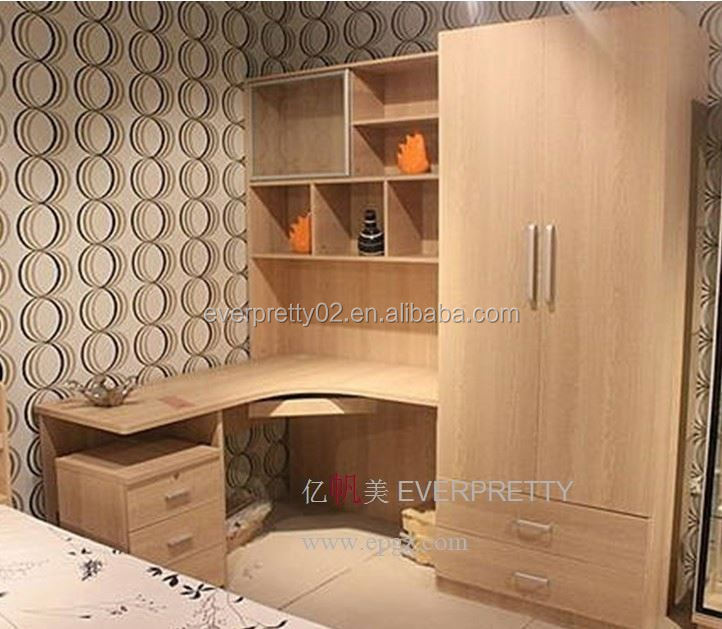 Wardrobe And Study Table Wardrobe And Study Table Suppliers and