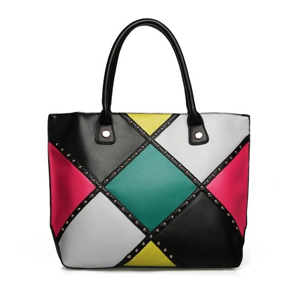 27a81ead7e4d Buy 2015 New Bag Fashion New Handbags For Womens