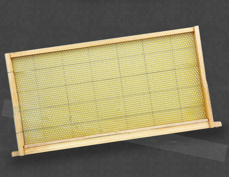 Wooden Bee Hive Frames Chinese Bee Frame Beehive Frame Buy Wooden Bee Hive Frames Chinese