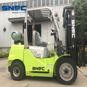 Nissan Forklift Manual, Nissan Forklift Manual Suppliers and