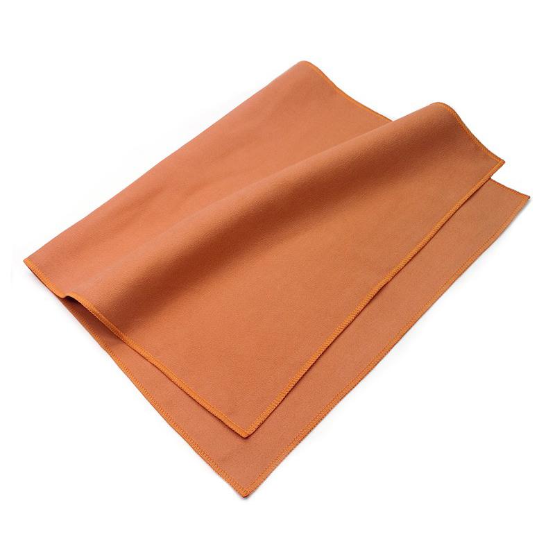 sanding sheets for palm sander
