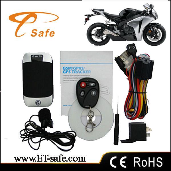 Car Gps Vehicle Gps Tracker,Vehicle And Car Gps Tracker Tk 303,Car ...
