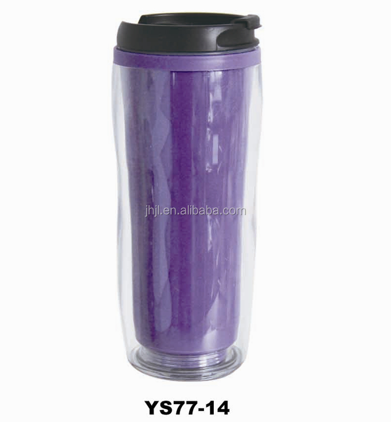 Double Wall Stainless Steel Tumbler Buy Double Wall