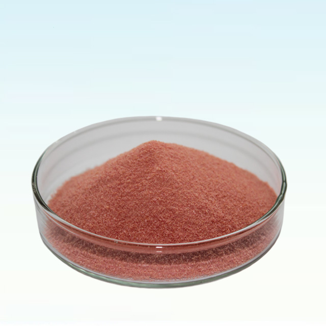 GMP factory supply strawberry <strong>fruit</strong> powder