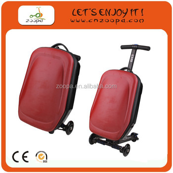 Cheap Suitcase With Black Suitcase Best Travel Bag To Carry For ...