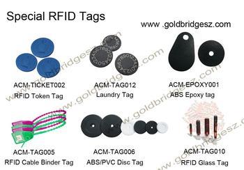 Rfid tag price amazon