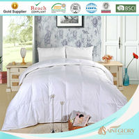 high quality down quilt for queen / king size bed