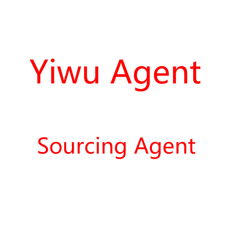 China low commission yiwu futian market agent taobao buying agent Yiwu <strong>sourcing</strong> agent