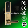high quality car door lock and key