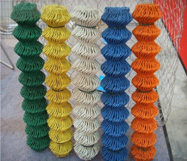 Wire Mesh Fence Buy Wire Mesh Fence Product On Alibaba Com