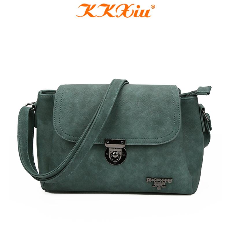 3412ef1cab Elegant Sling Bags